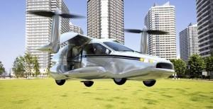 Mobil-Terbang-teknologi-masa-depan
