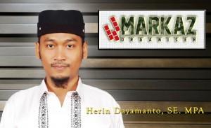 EO  Surabaya