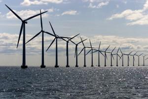 Pemanfaatan Angin sebagai Sumber Energi Alternatif