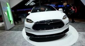 Teknologi_terbaru_bidang_automotive