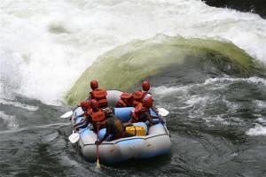 adventure organizer indonesia
