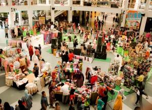 Event_Organizer_Bazaar_Pameran_Surabaya,_+62-31-91439578_MARKAZ_organizer