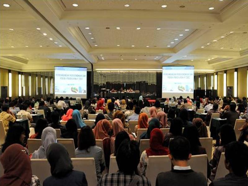 Harga  Jasa  EO  Seminar  Terbaru