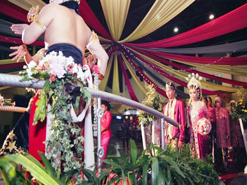 Biaya  Wedding  Organizer  Harga  Terbaru