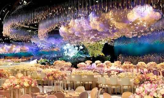 Promo WO Untuk Pernikahan Indonesia