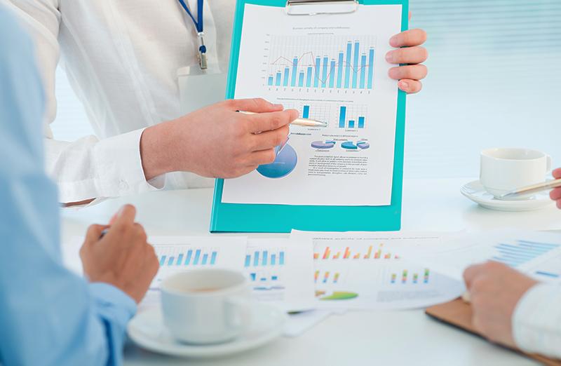 Perusahaan  Penyedia  Jasa  Digital  Marketing  Communication  Agency terbaik yang murah