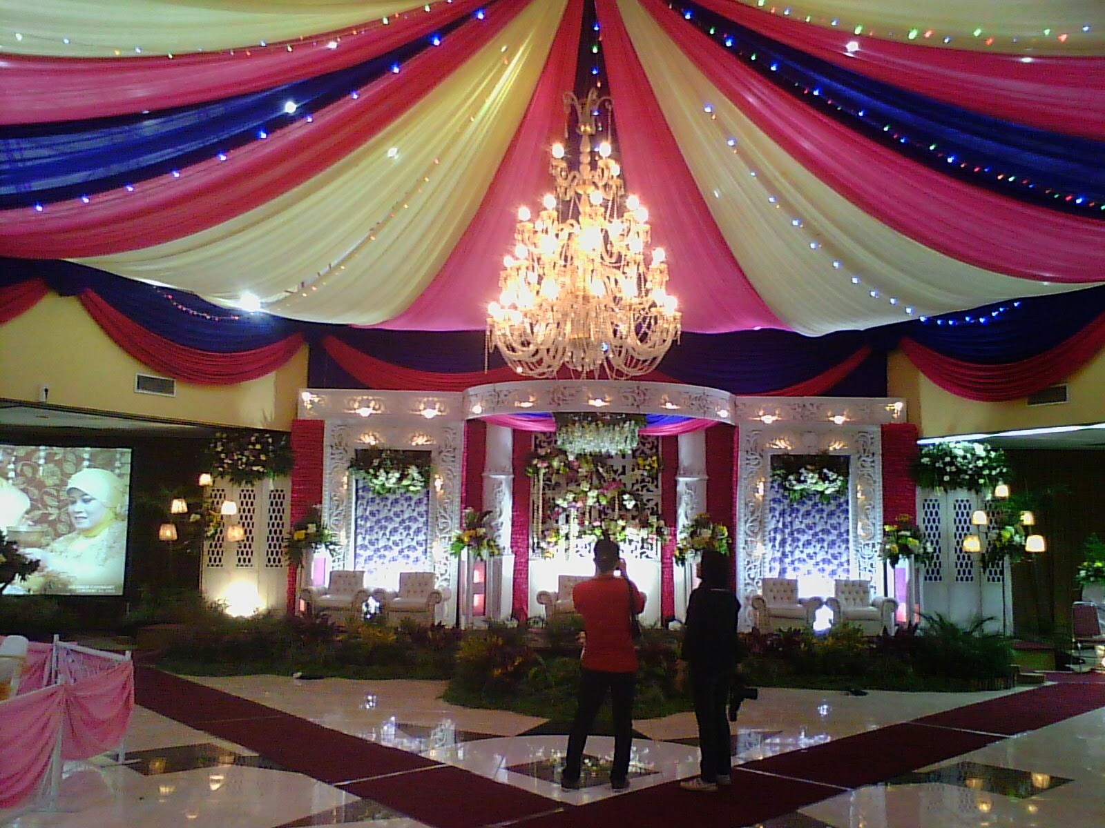 EO  Wedding  Murah