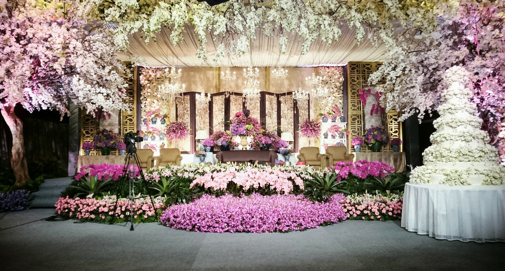 Layanan Wedding Organizer Murah  Indonesia